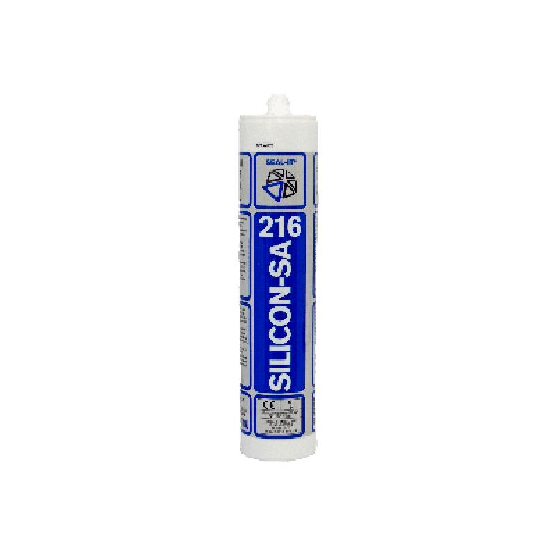 Seal-it® 216 Silicon-SA