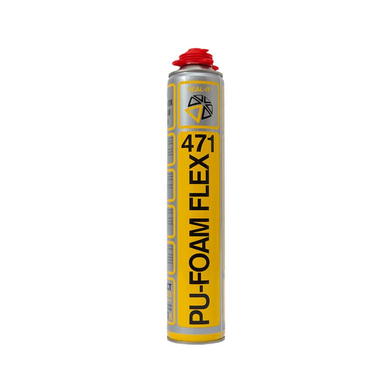 Seal-it® 471 pu foam flex
